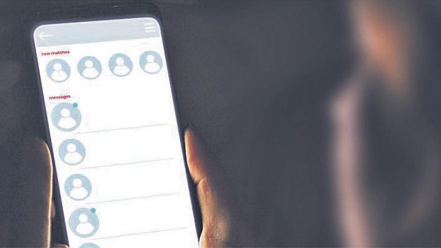 Un hombre se enfrenta a una petición de cárcel en Alicante por pegar a su hija para que dejara el móvil
