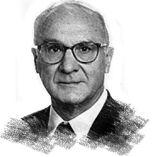 José María Izquierdo Ruiz