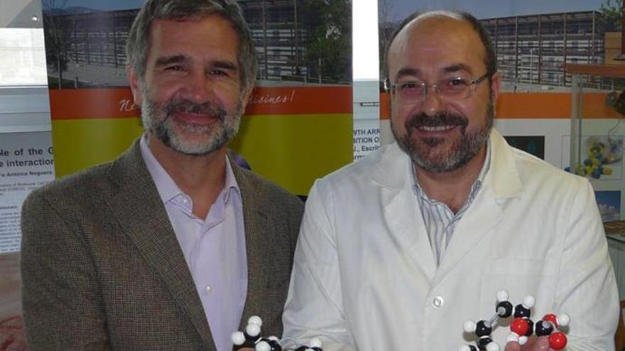 Skandal um Krebs-Medikament: Ermittlungen wegen Betrugs eingestellt