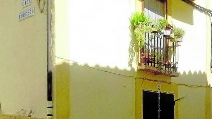 Detienen a una mujer que apuñaló a su pareja sentimental en La Mata