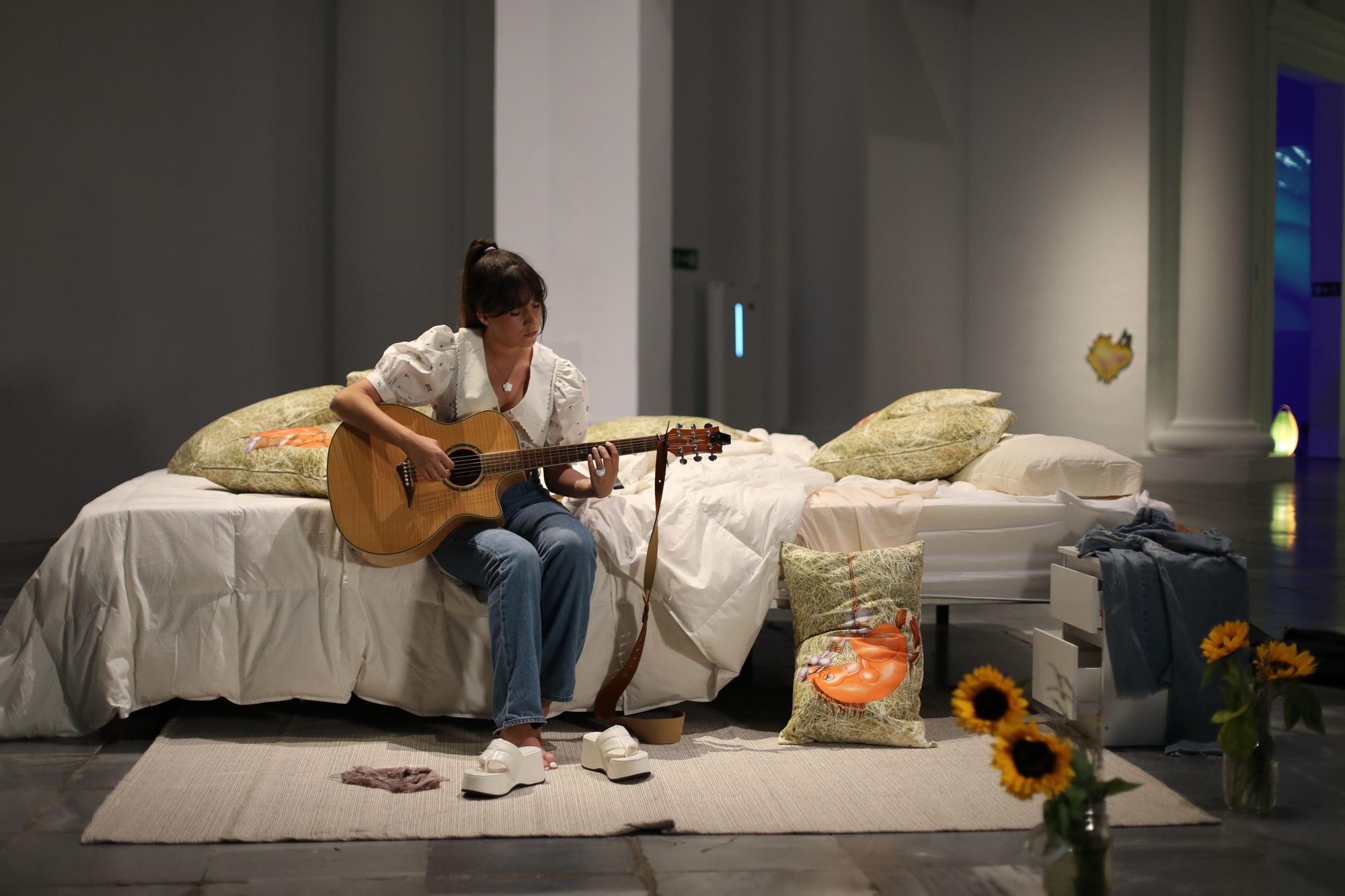 El Dormitorio CCCC (16).JPG