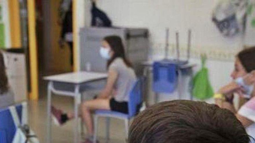 Educación coordina con municipios de Córdoba las sanciones por absentismo escolar