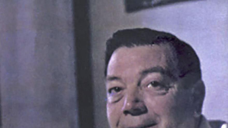 Joan Castelló Guasch, avui i sempre