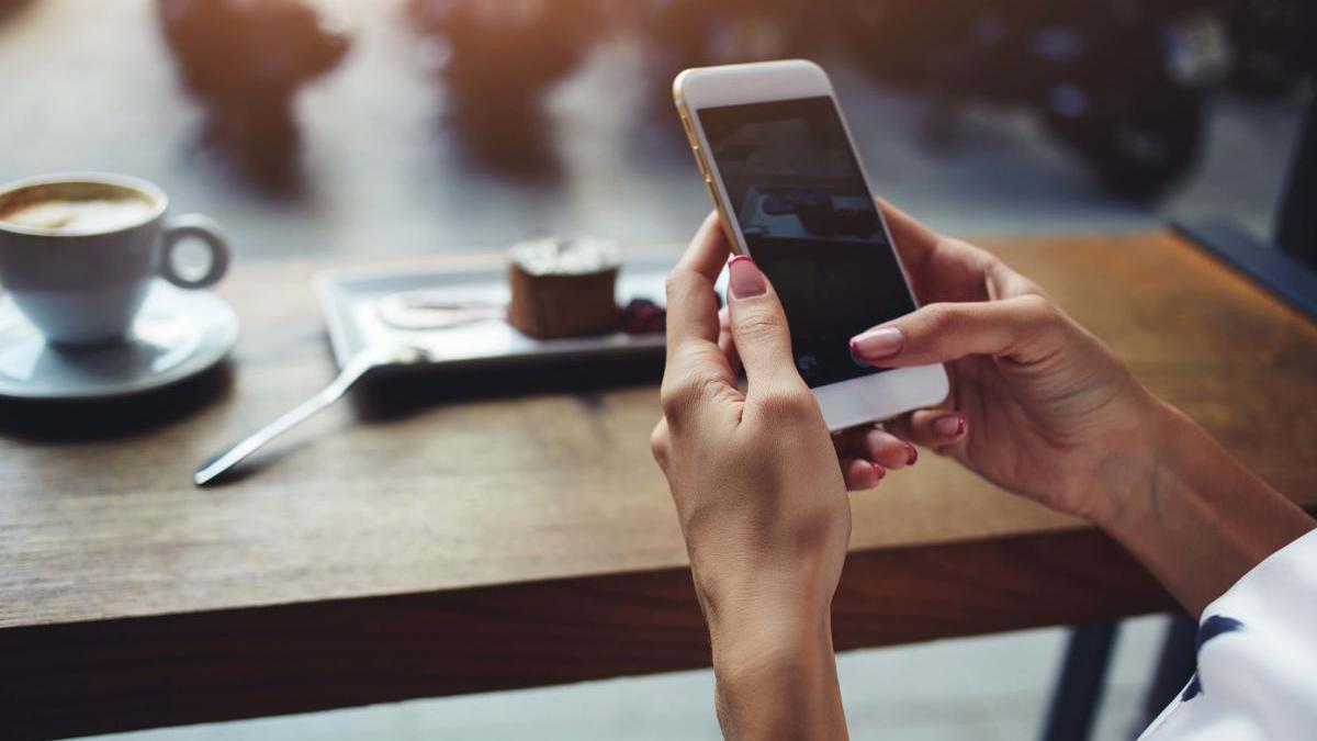 Black Friday 2020: las mejores ofertas en móviles