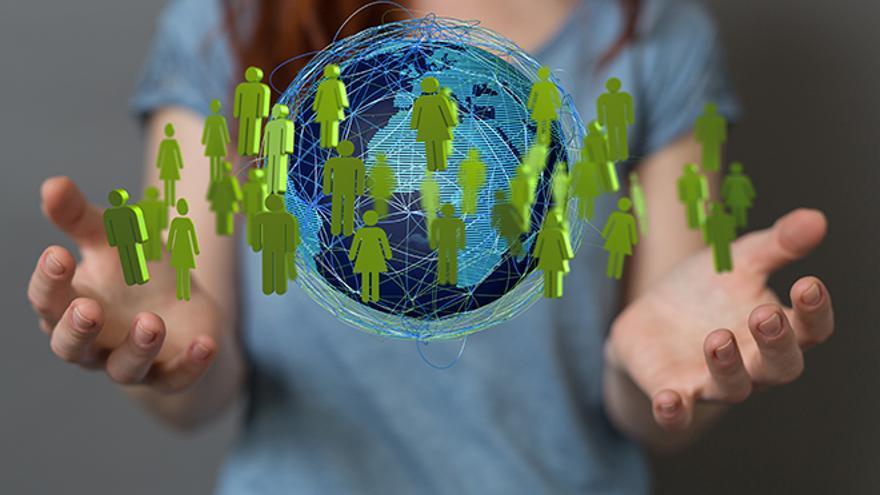 El Inaem impulsa la adaptación de los trabajadores a la transformación verde y digital