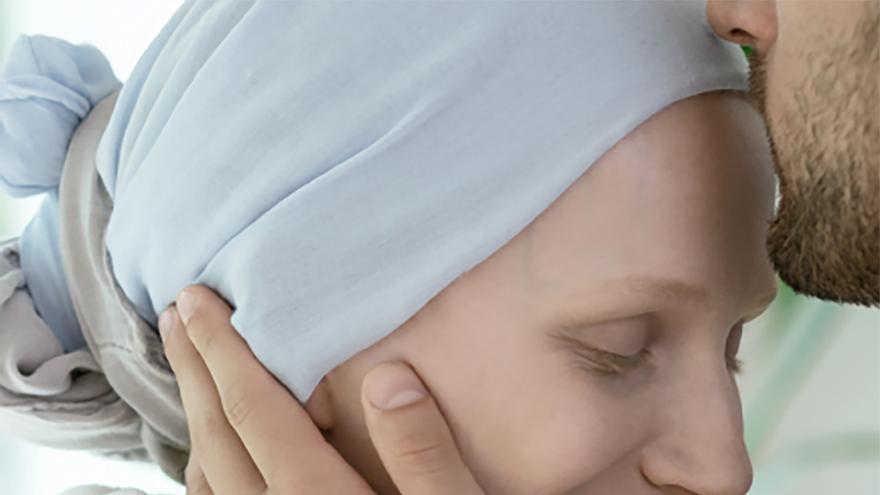 La mayoría de las personas con cáncer suelen necesitar ayuda emocional para afrontar la enfermedad y volver a su vida cotidiana