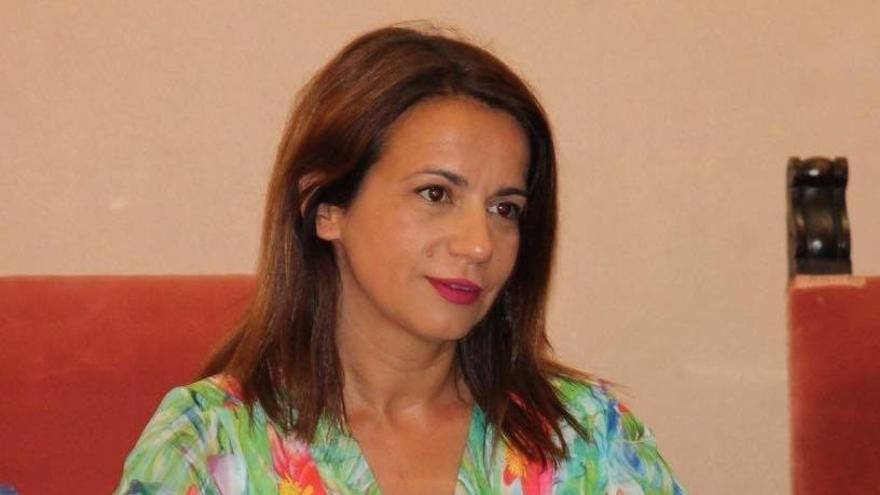 La epidemióloga Silvia Calzón será la nueva secretaria de Estado de Sanidad