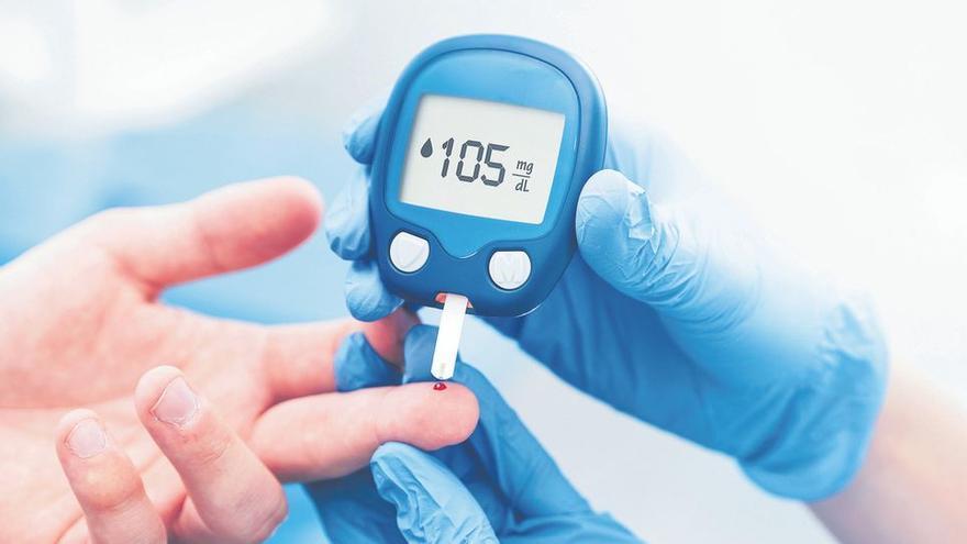 Diabetes, innovación en el tratamiento