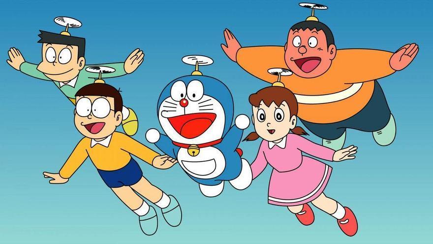 Mor l'autor de les bandes sonores de 'Bola de drac', 'Doraemon' i 'Dr. Slump'