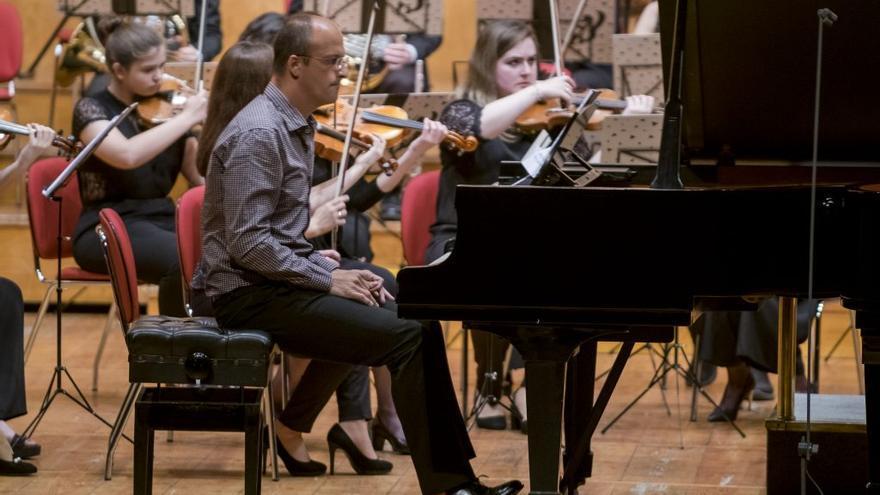 Concerto Extraordinario de Nadal: Beethoven 250