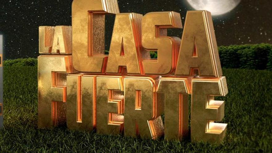 Todo listo para que 'La casa fuerte 2' abra sus puertas esta noche en Telecinco