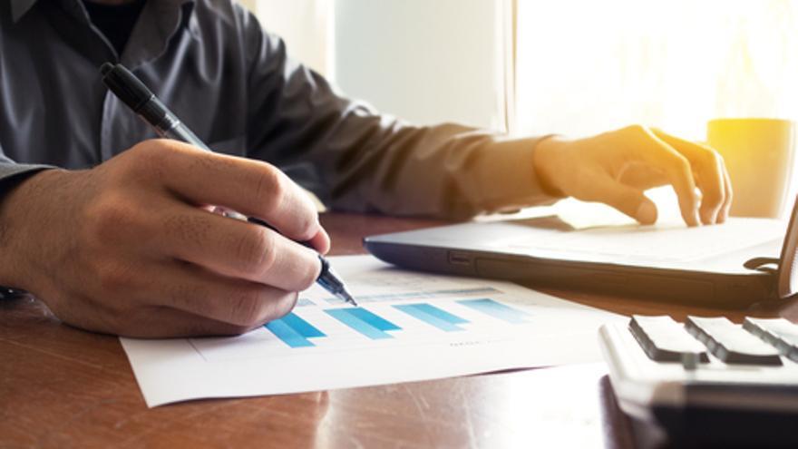 El SEPE advierte de los requisitos para evitar perder el paro y otros subsidios