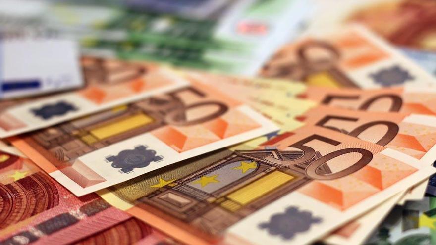 Aproven una línia de préstecs per a autònoms i empreses de 700 MEUR