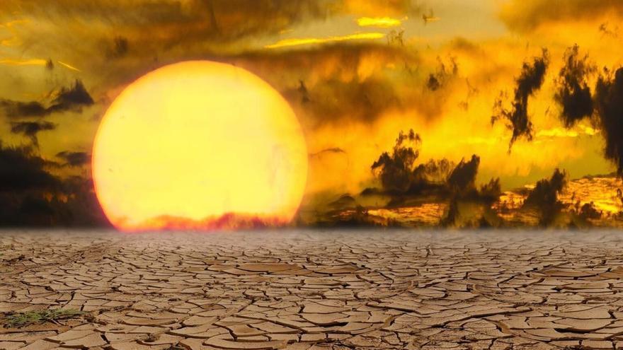 Los mayores peligros del calor para la salud... ¡y siguen subiendo las temperaturas!