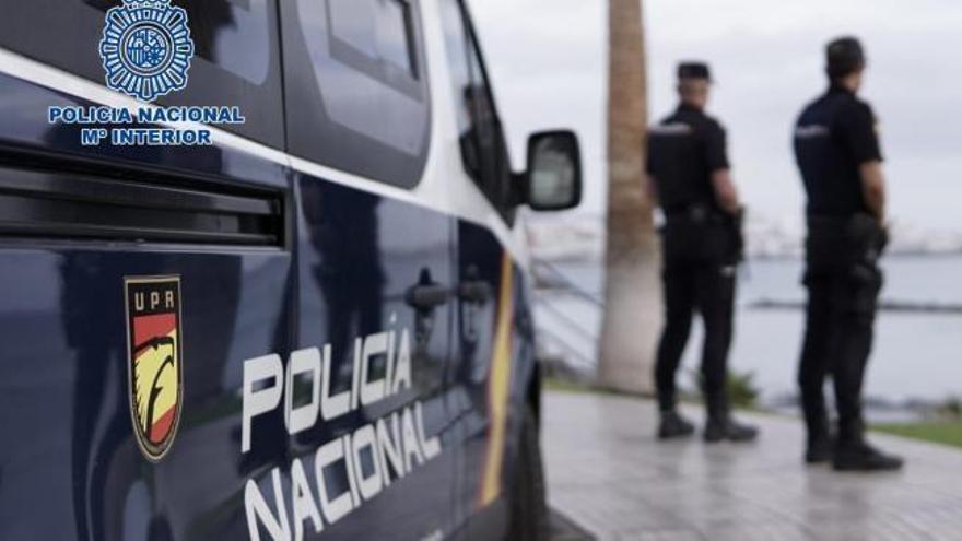 Policía desaloja una sauna en Madrid con unas 100 personas sin mascarilla