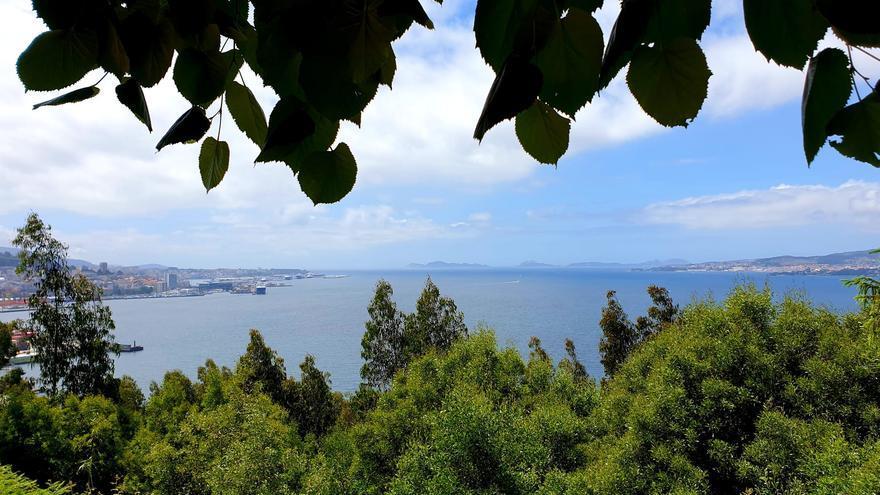 Galicia volverá al invierno con el fin del estado de alarma