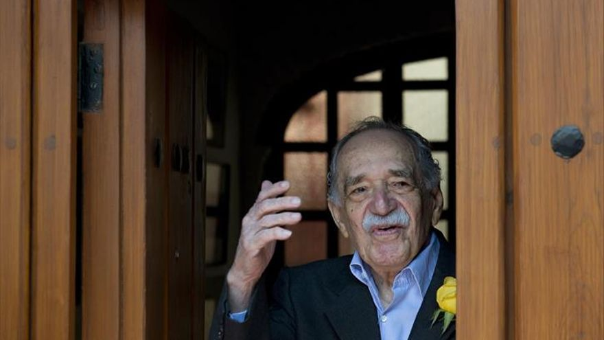 Netflix gana la batalla a Gabo