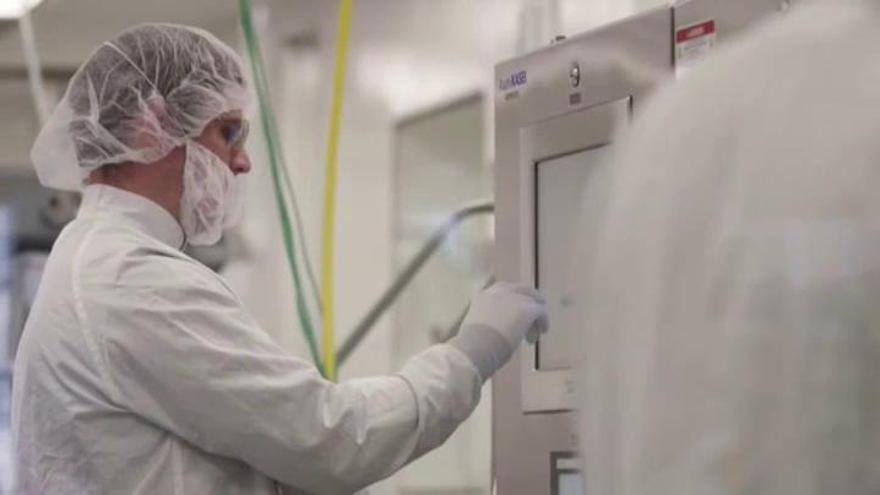 Astrazeneca y Oxford detienen su ensayo clínico de la vacuna contra el coronavirus