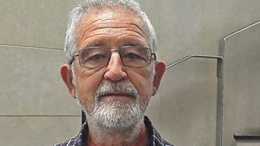 """Eduardo Ariño publica """"100 reflexiones de un funcionario"""""""