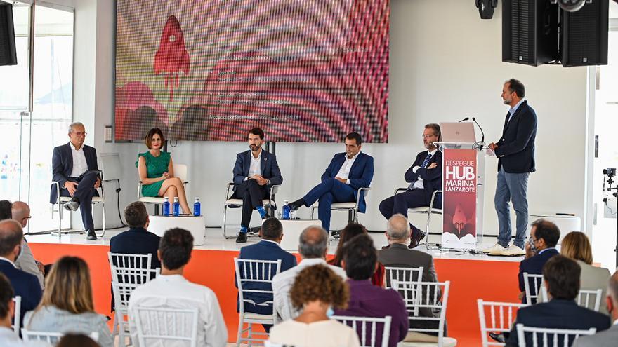 El primer centro de innovación turística nace con la idea de ser un referente en España