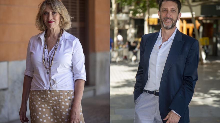 Dimite el presidente de El Pi y otros miembros de la cúpula afines a Jaume Font
