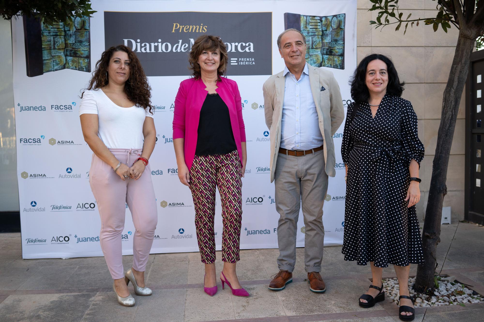 Premios Diario de Mallorca 23.jpg