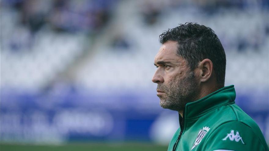 """Navarro: """"No soy nadie para decirle a los jugadores si tienen que ir a la Feria"""""""