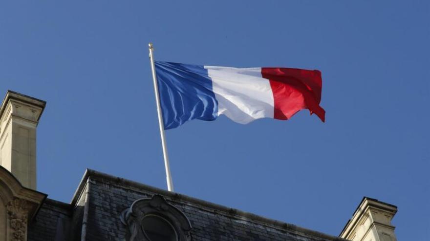 El Estado francés, a juicio por incumplir sus acuerdos contra el cambio climático