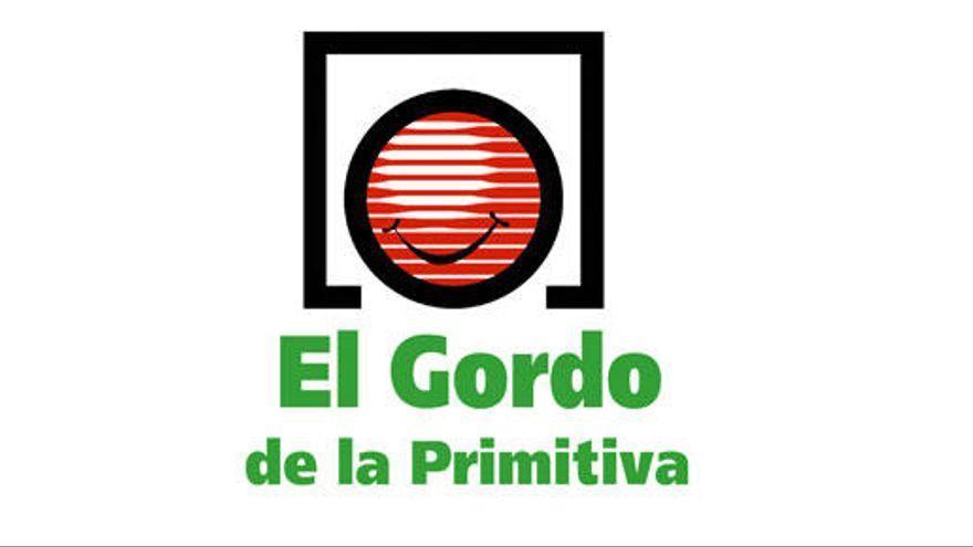 El Gordo de la Primitiva: Resultados del sorteo del domingo 29 de noviembre de 2020