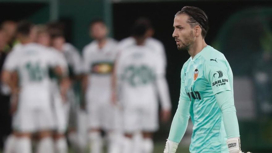 Todos los goles de la jornada 7 de LaLiga: Modric rompe la mala racha del Madrid