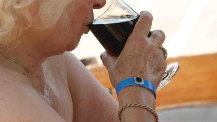 Mallorca sucht Konsens für Verbot von All-Inclusive-Alkohol in Hotels