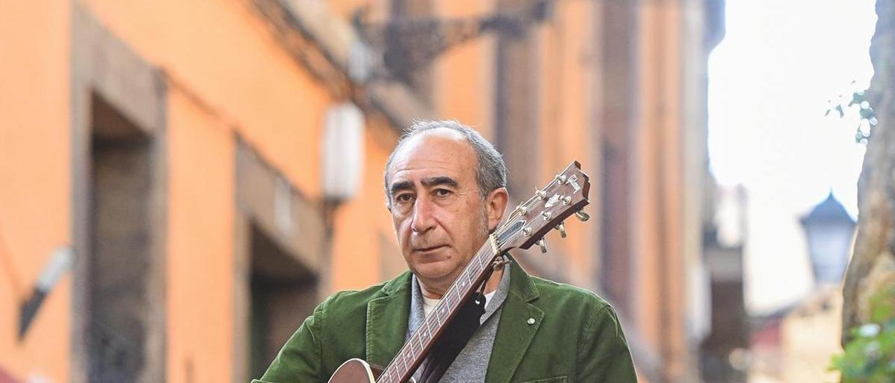 Luis Dadá