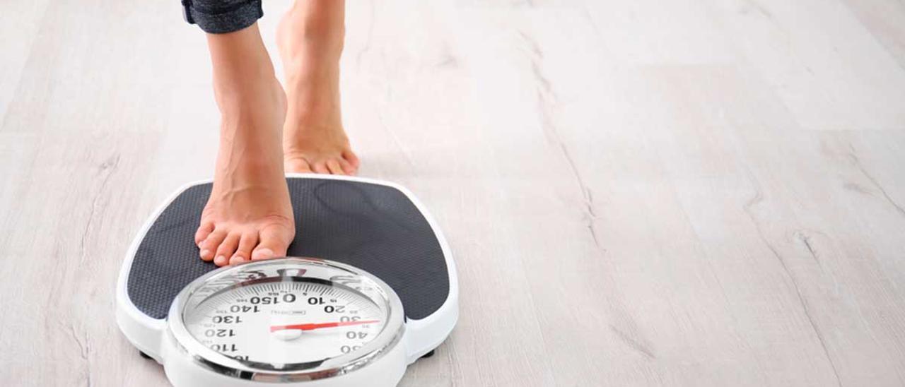 Nutricionistas desvelan los ocho alimentos que no debes probar (y tres que sí) para perder peso