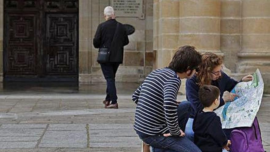 El turismo rural cayó en Zamora durante el mes de agosto