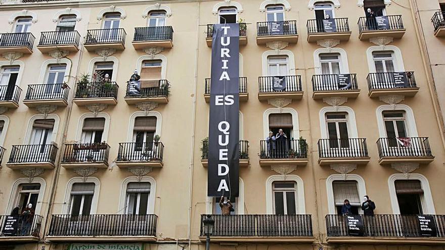 Los apartamentos turísticos dudan que el fallo del Supremo en Barcelona les afecte