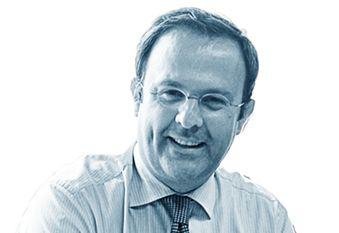 Javier Junceda