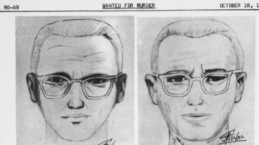 Descifran el mensaje encriptado enviado por un asesino en serie en 1969