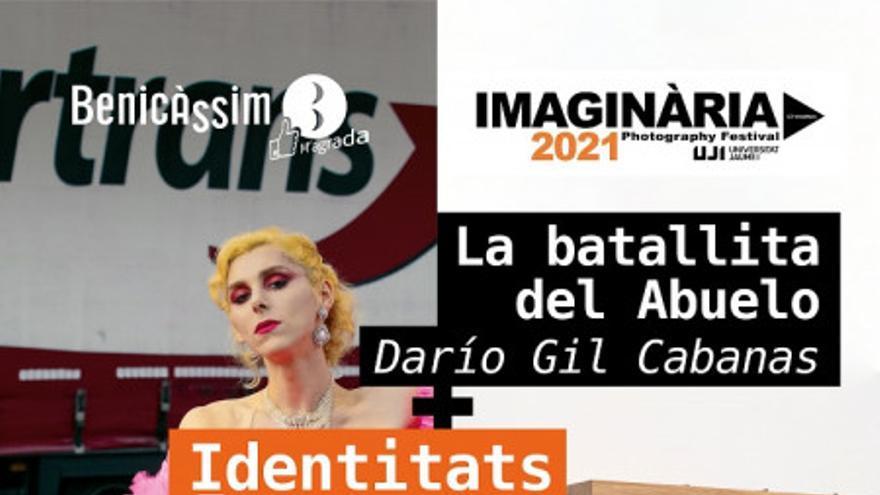 Exposición imaginaria 2021