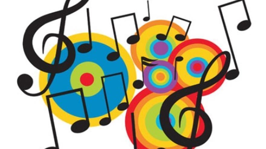 Agrupación Musical Patraix
