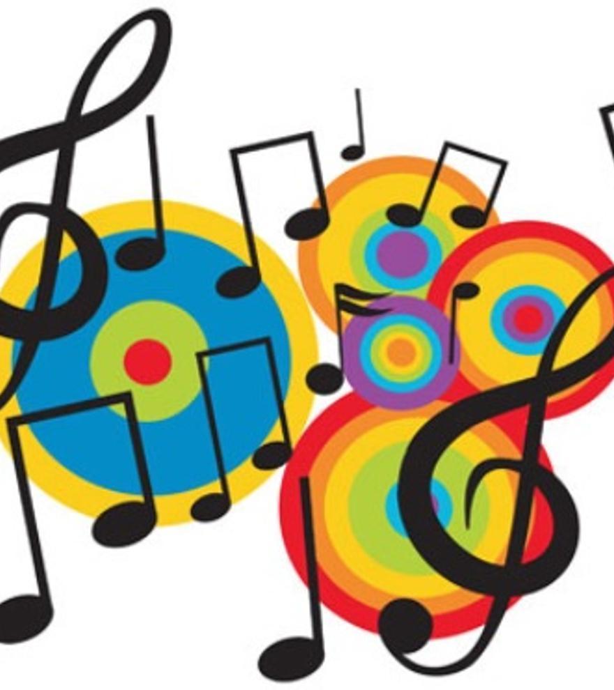 Sociedad Musical La Unió de Tres Forques