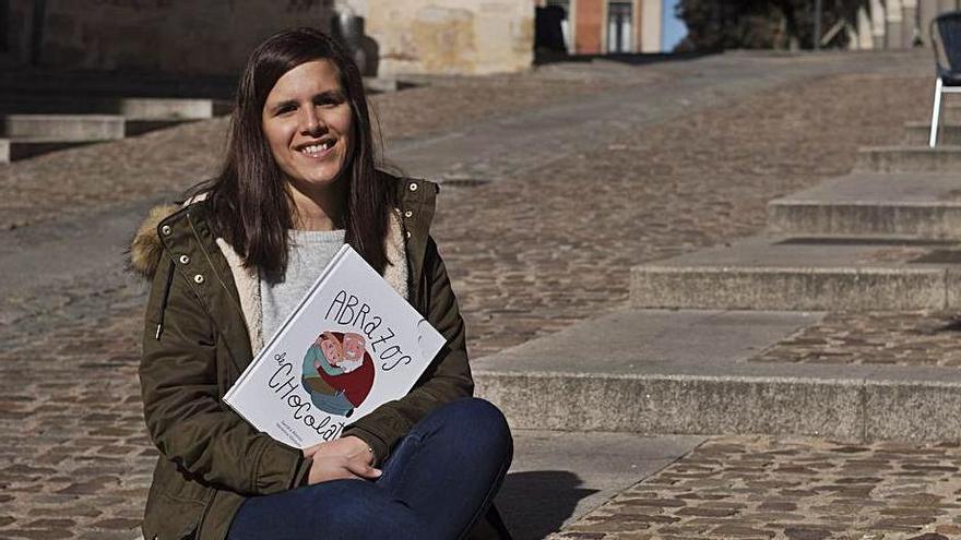 El coronavirus dispara las consultas para poner en marcha fórmulas de autoempleo en Zamora