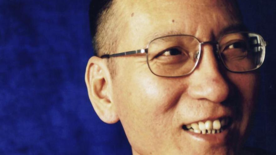 China libera al premio Nobel de la Paz Liu Xiaobo por motivos de salud