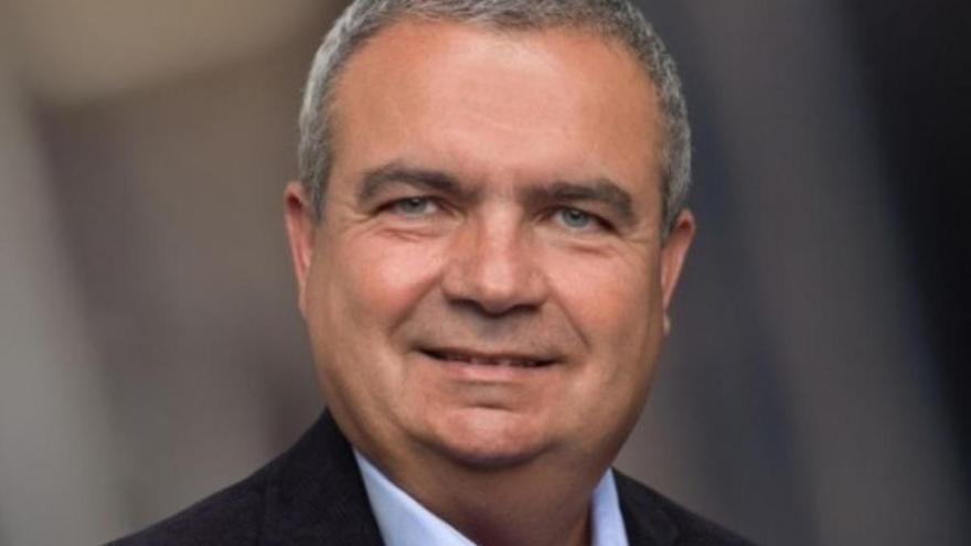 """Arturo E. González: """"La administración local está actuando rápida y eficazmente"""""""