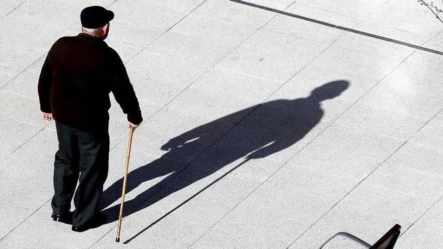 El Gobierno promete a Bruselas ligar las pensiones a la esperanza de vida