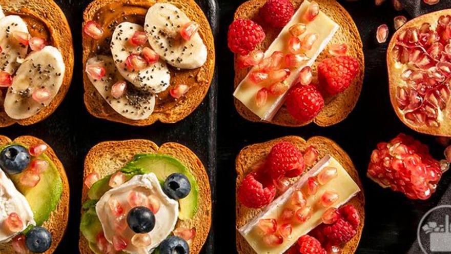 La fruta exótica que se agota en el Mercadona mejora la salud y ayuda a perder peso