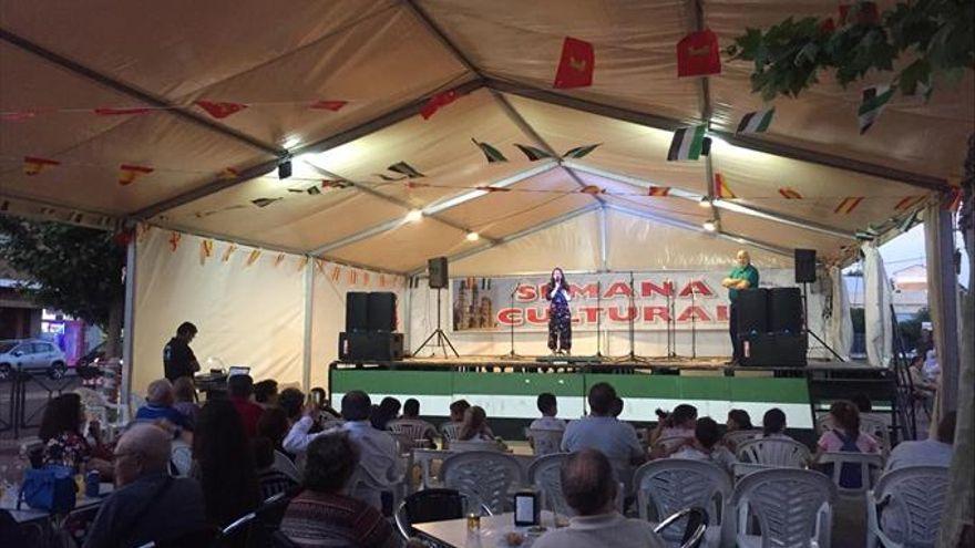 La Antigua programa su semana cultural del 2 al 10 de julio