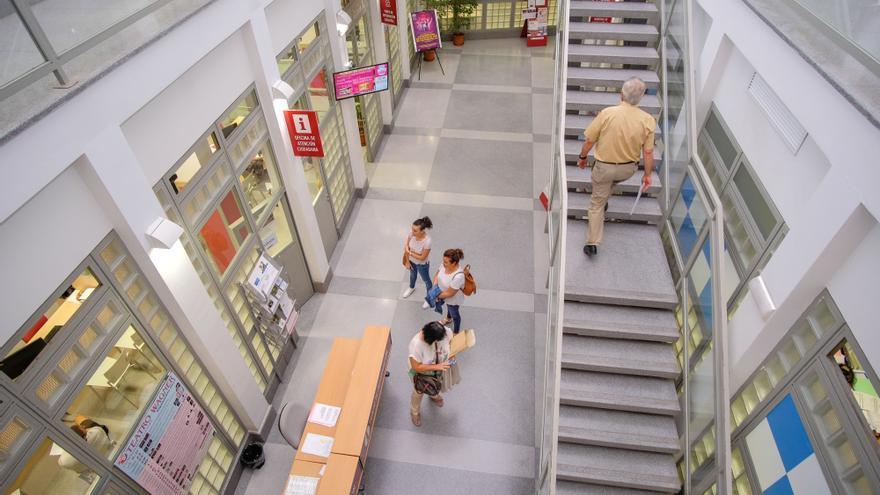 El Ayuntamiento de Aspe ahorrará 150.000 euros en la licitación de seis contratos de obras y servicios