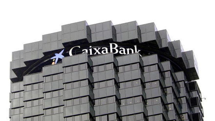 La CNMV multa amb 5 milions d'euros a CaixaBank per cobrar «incentius no permesos»