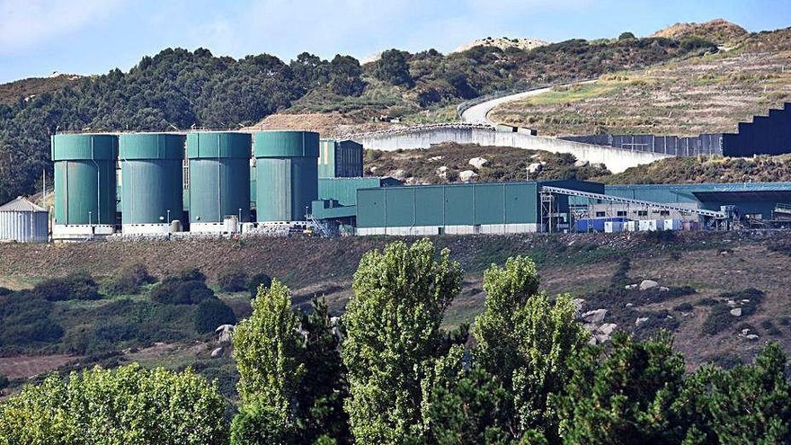 El Consorcio urge los pliegos de Nostián y A Coruña aguarda normas gallega y estatal