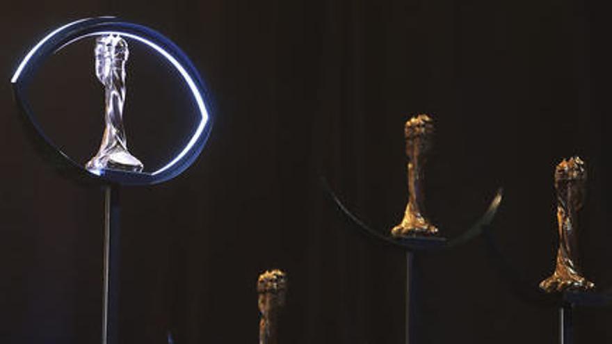 Premis Gaudí 2021: tot el que has de saber de la gala de demà